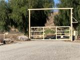 30250 San Timoteo Canyon Road - Photo 2