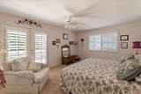 30250 San Timoteo Canyon Road - Photo 24
