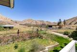 30250 San Timoteo Canyon Road - Photo 30