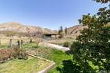 30250 San Timoteo Canyon Road - Photo 31