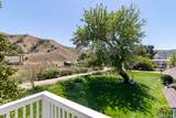 30250 San Timoteo Canyon Road - Photo 32