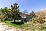 30250 San Timoteo Canyon Road - Photo 34