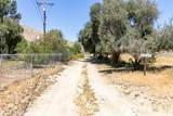 30250 San Timoteo Canyon Road - Photo 36