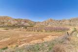 30250 San Timoteo Canyon Road - Photo 38