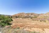 30250 San Timoteo Canyon Road - Photo 39