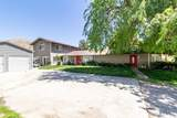 30250 San Timoteo Canyon Road - Photo 4