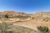 30250 San Timoteo Canyon Road - Photo 40