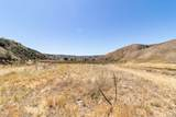 30250 San Timoteo Canyon Road - Photo 41