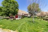 30250 San Timoteo Canyon Road - Photo 44