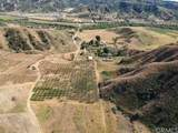 30250 San Timoteo Canyon Road - Photo 47