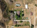 30250 San Timoteo Canyon Road - Photo 48