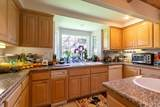 30250 San Timoteo Canyon Road - Photo 8