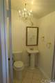4424 Bellingham Avenue - Photo 18