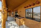 14445 Desert Star Road - Photo 30
