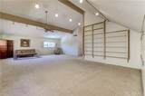 8728 Frazer River Circle - Photo 40