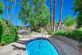 42391 Rancho Las Palmas Drive - Photo 29