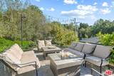 896 Tamlei Avenue - Photo 51