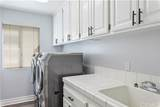23728 Sonata Drive - Photo 40