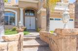 23728 Sonata Drive - Photo 9