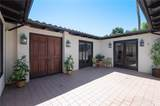 55 Albero Court - Photo 48