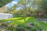 3312 Country Club Drive - Photo 5
