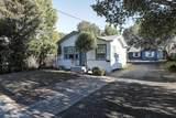443447 Oxford Avenue - Photo 2