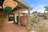 2433 San Jacinto Court - Photo 23