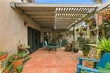 2433 San Jacinto Court - Photo 25