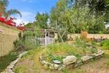 2433 San Jacinto Court - Photo 28