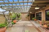 2433 San Jacinto Court - Photo 31