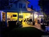 7278 Woodvale Court - Photo 35