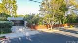 5416 Manton Avenue - Photo 2