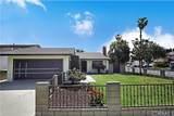 9218 Karmont Avenue - Photo 1