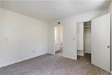 9218 Karmont Avenue - Photo 11
