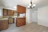 9218 Karmont Avenue - Photo 15