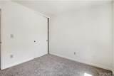 9218 Karmont Avenue - Photo 22