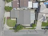 9218 Karmont Avenue - Photo 26