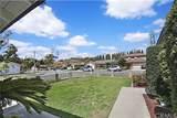 9218 Karmont Avenue - Photo 6