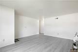 9218 Karmont Avenue - Photo 9