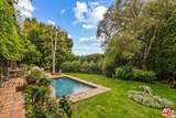 9076 St Ives Drive - Photo 4