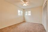17772 Whitney Drive - Photo 35
