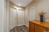 12823 Dolomite Lane - Photo 17