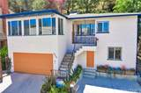 6869 Pacific View Drive - Photo 5