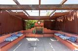 2328 Chapman Road - Photo 40