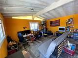 87180 Mcandrew Lane - Photo 5