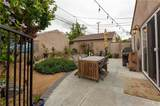 4375 Johanna Avenue - Photo 43