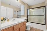 8472 Tioga Way - Photo 24