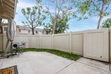 8472 Tioga Way - Photo 4