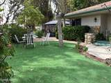 6921 Foothill Road - Photo 2