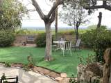 6921 Foothill Road - Photo 3